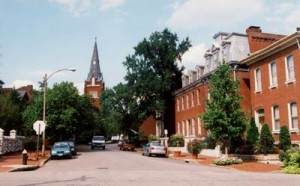 Soulard
