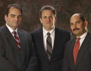 St. Louis personal injury lawyers