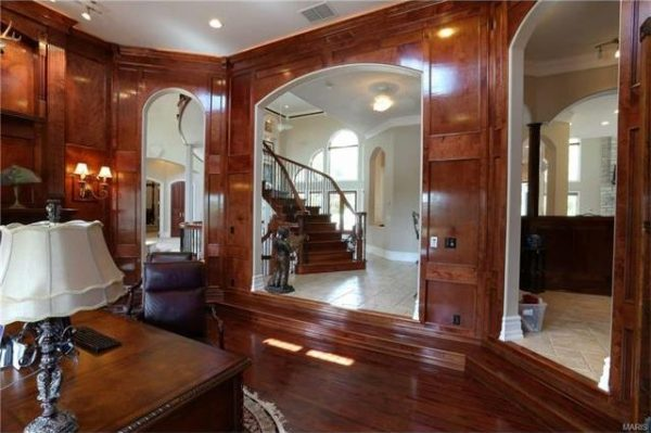 "Luxury Homes in O""fallon"