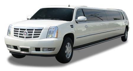St. Louis Limousine Company