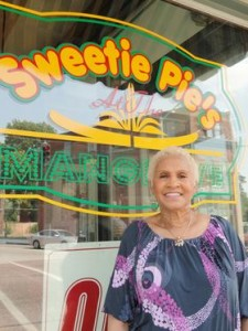 Sweetie Pies St.Louis