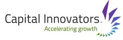 Capital Innovators Starting-Up St. Louis