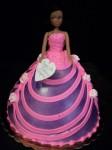 custom birthday cake in st louis