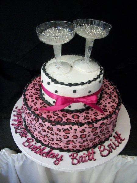 Groovy St Louis Birthday Cakes Stl Homelife Funny Birthday Cards Online Alyptdamsfinfo