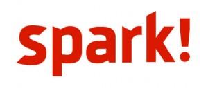 Spark! Incubator