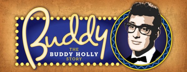Buddy_Holly_Story_700x272