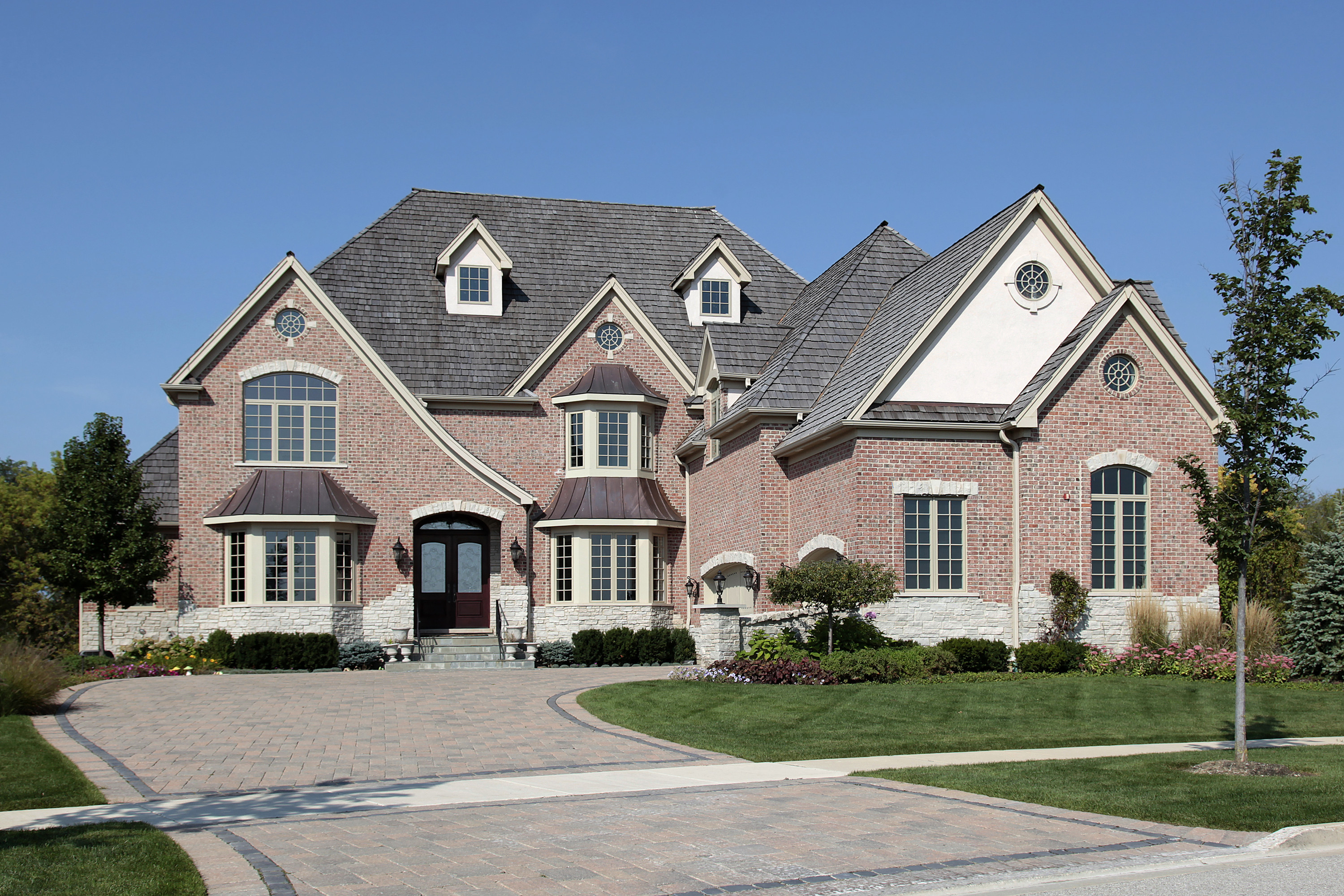 Buying a home in O'fallon, is it really that easy?