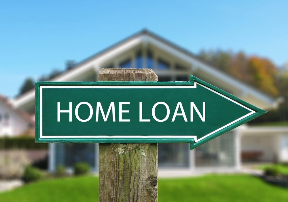 4 Steps to Finding a St. Louis Mortgage Lender