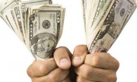 Comptroller Darlene Green Saves City of St. Louis $10 Million by Refinancing Bonds