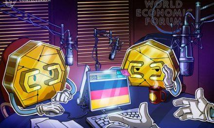 Cambridge Analytica Whistleblower Eyes Blockchain to Solve Data-Privacy Crisis