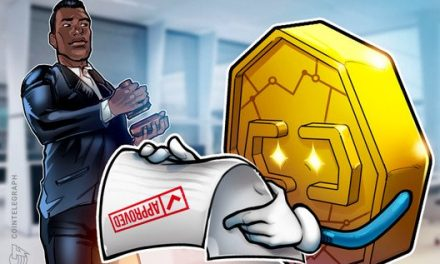 Now Reporting to the SEC, Grayscale Bitcoin Trust One Step Closer to Public Trading