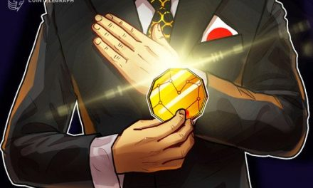 Bank of Japan Must Be Ready to Issue Digital Currency, Says Exec