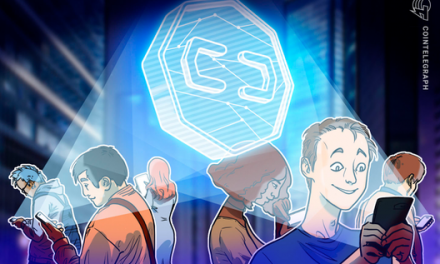 'Pro-Bitcoin' Telegram Group Enters Read-Only Mode, Group Contributor Says Reason Unclear
