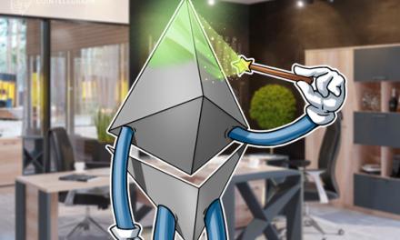Ethereum Classic Cooperative Warns Public Against Apparent Hard Fork Scam