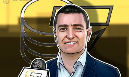 Interview With Daniel Marco on the State of Blockchain in Catalonia