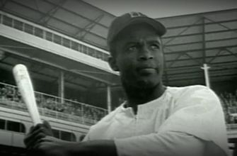 MLB to celebrate 100th anniversary of Negro Leagues in 2020,