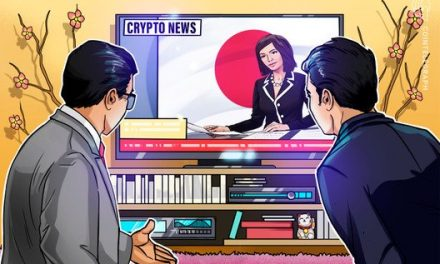 Cryptocurrency News From Japan: Feb. 9 – Feb. 15 in Review