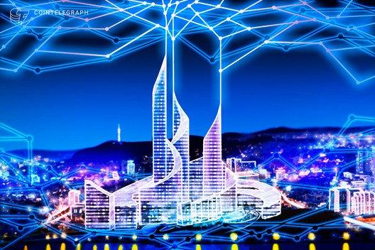 South Korea Commits $16M to Training Future Digital Finance Experts