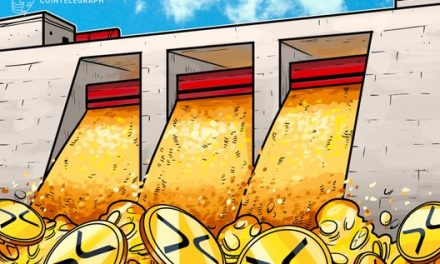 'Dogs—? Who Cares' — XRP Price Flags as BitMEX Debuts Perpetual Swaps