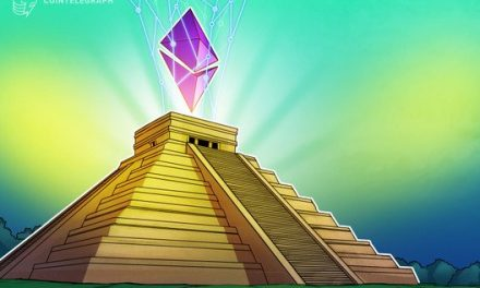 Aztec at Its Core: A Solution to Make Ethereum Transactions Anonymous