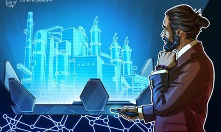 Singapore: Digitized Securities Exchange Gets Regulator's Go-Ahead