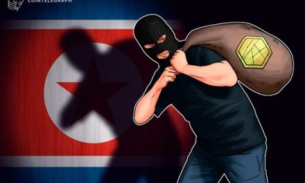 Report: North Korean Hackers Created Realistic Trading Bot to Steal Money