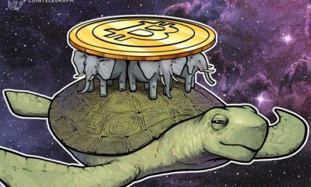 Watch BitBull Capital's Joe DiPasquale and FTX's Sam Bankman-Fried Talk Crypto