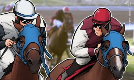 Illegal Crypto-Bookmakers Pose Risk to Integrity of Hong Kong Horse Racing