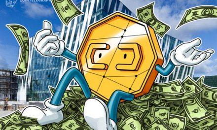 Crypto Custodian Copper Raised $8 Million for Expansion