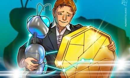 Cryptocurrency Adoption: How Businesses Are Adapting to the Blockchain Revolution