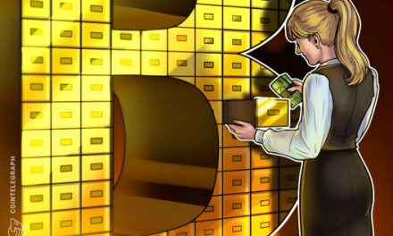 Institutions Eye Bitcoin as Hedge Against Global Economic Volatility