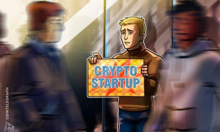 Why Banks Aren't Banking Your Crypto Startup