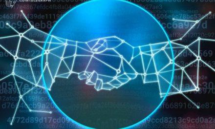 ICE Announces Software Platform Acquisition for Upcoming Bakkt App