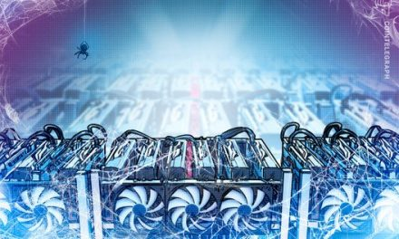Analyst Claims 98% of Mining Rigs Fail to Verify Transactions