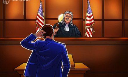 ICOBox Startup Fails to Acknowledge US SEC Action, Owes $16M