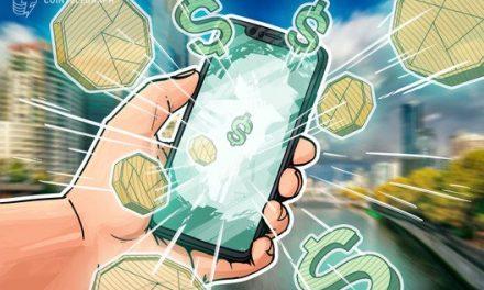 Bittrex Global Integrates Credit Card Support, Biteeu Launches in Aus