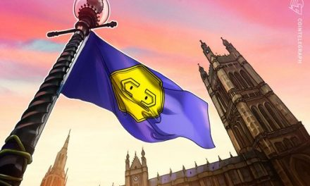 Crypto Has Left Cypherpunk Roots to Mimic Traditional Finance, Says UK Regulator