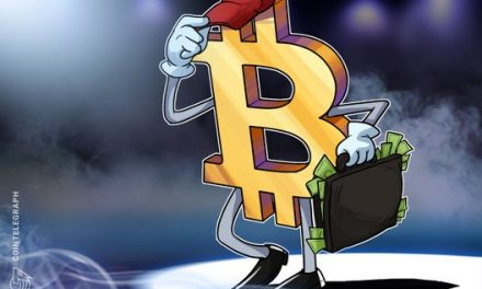 BitMEX Research Unveils Who Funds Bitcoin Network Development