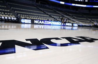 All NCAA tournament games to be held without fans due to coronavirus,