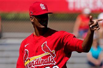 Edman, Gordoy lead Cardinals past Twins 6-1,