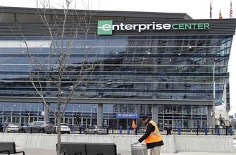 NHL extends self-quarantine mandate for players and staff,