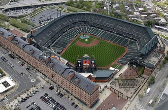 MLB players say pay shouldn't be cut if they play in empty ballparks,