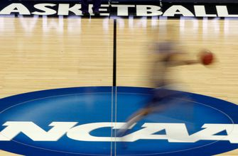 NCAA board supports name, image, likeness compensation for athletes,