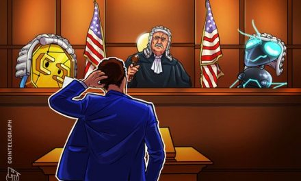 $2M Crypto Scam Allegedly Funded Man's Lavish Lifestyle