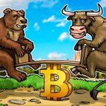 Bitcoin Flips Bullish — But Here's Why BTC Price May Still Hit $3.9K