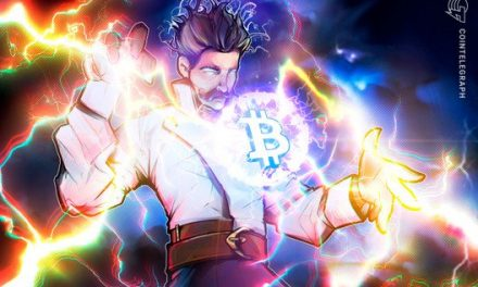 New York Power Plant Sells Bitcoin Hashpower to Institutional Investors