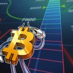 Bitcoin Price Now in a 'Key Spot' to Conquer $6.9K Before Weekly Close