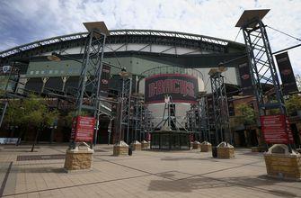 All-Arizona plan is on the table as MLB seeks to play a 2020 season,