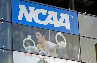 NCAA's top doctor: Testing crucial to having sports in fall,