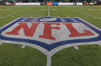 NFL expects to play full season, possibly with neutral sites, no fans, no bye weeks,
